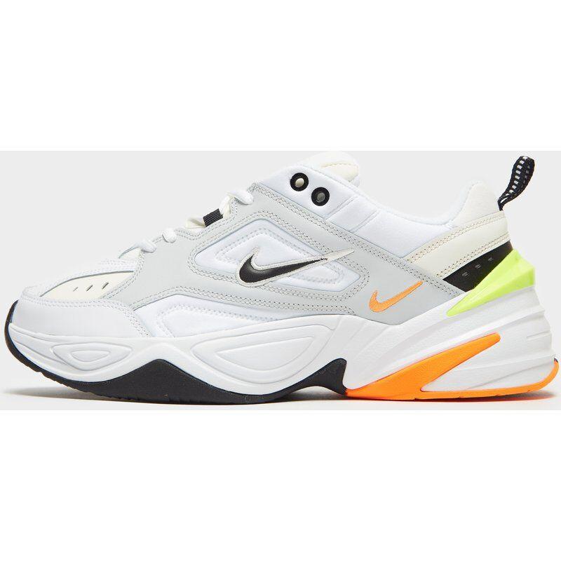 Nike M2K Tekno, Bianco
