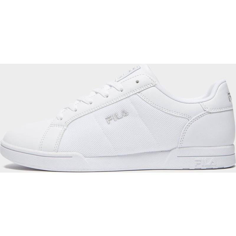 Fila Campora - Only at JD, Bianco