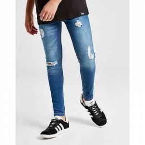 Sonneti Rubert Jeans Junior - Only at JD, Blue
