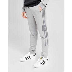 Adidas Originals ID96 Fleece Pantaloni sportivi - Only at JD, Grigio