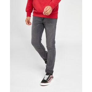 Levis 510 Skinny Jeans Junior, Grigio