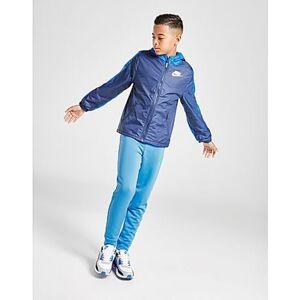 Nike Fleece Lined Giacca Junior