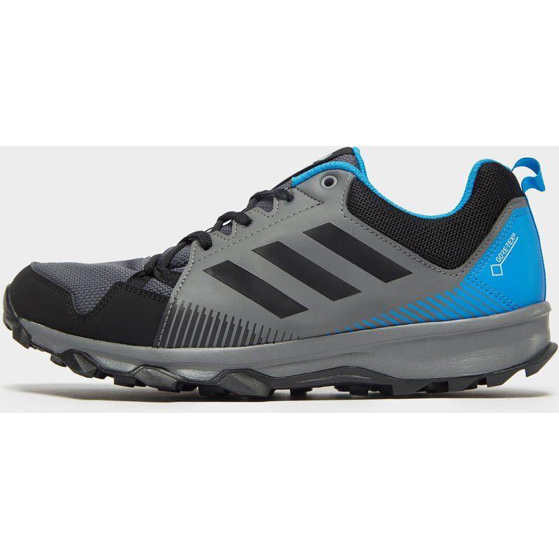 Adidas Terrex Tracerocker, Grigio