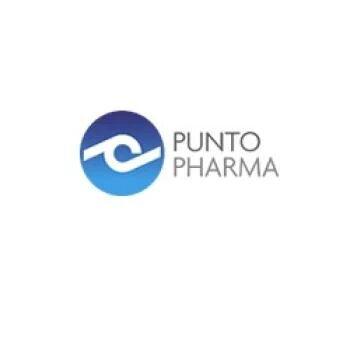 Punto Pharma Srl Lytess reggiseno lift up nero taglia XXL