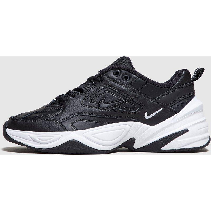 Nike M2K Tekno Women's, Nero