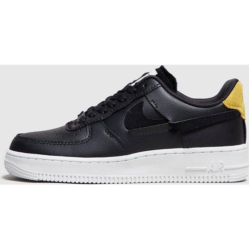 Nike Air Force 1 07 LX Donna, Nero