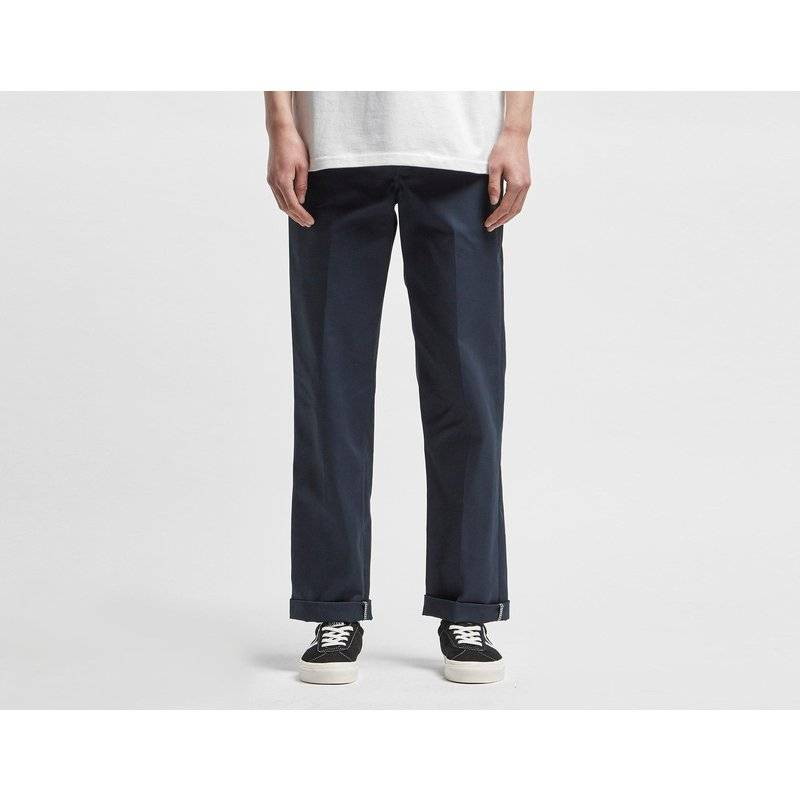 Dickies 873 Work Pant, Celeste