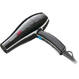 BaByliss Apparecchi Hair dryer Pro Light Pearl 1 Stk.