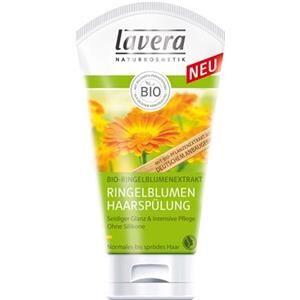 Lavera Cura dei capelli Cura Balsamo per capelli alla calendula 150 ml