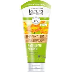 Lavera Cura dei capelli Shampoo Shampoo alla calendula 200 ml