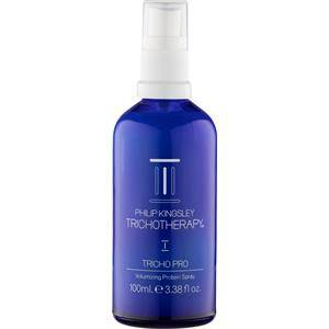 Philip Kingsley Hair care Trichotherapy Tricho Pro 250 ml