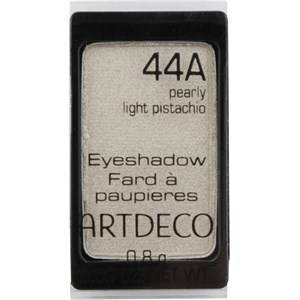 ARTDECO Eyes Eye Shadow Eyeshadow Nr. 269 Wild Lavender 0,80 g