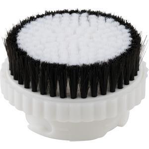 apot.care cura spazzola di pulizia del viso sonic glow ricambi spazzole corpo 1 stk.