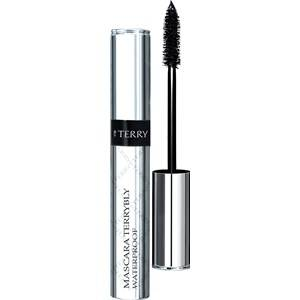 By Terry Make-up Eyes Mascara Terrybly Waterproof 8 ml