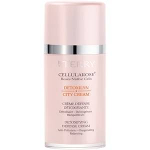 By Terry Skin Care Moisturizer Detoxilyn City Cream 50 g
