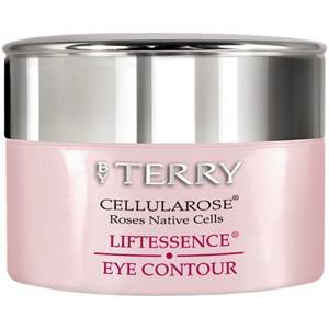 By Terry Skin Care Moisturizer Liftessence Eye Contour 13 g