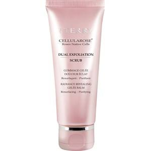 By Terry Skin Care Facial Cleanser Dual Exfoliation Scrub 100 g