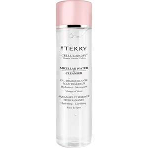 By Terry Skin Care Facial Cleanser Micellar Water Cleanser 150 ml