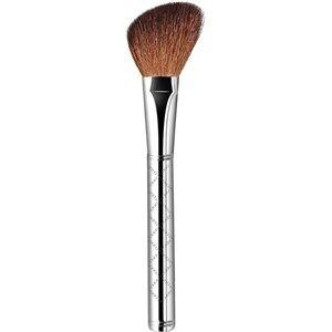 By Terry Make-up Brush Pinceau Joues Biseau 3 1 Stk.
