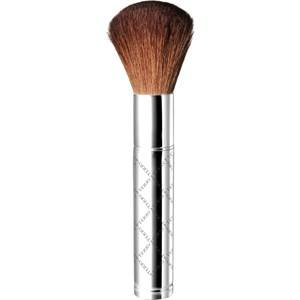 By Terry Make-up Brush Pinceau Poudre Dôme 1 1 Stk.