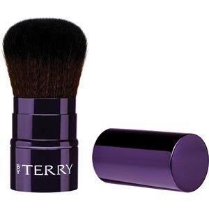 By Terry Make-up Brush Tool-Expert Kabuki 1 Stk.