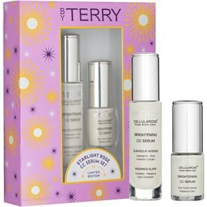 By Terry Make-up Teint Gift Set Brightening CC Serum Nr. 01 30 ml + 13 ml 1 Stk.