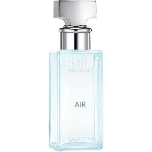 Calvin Profumi femminili Eternity Air Eau de Parfum Spray 30 ml
