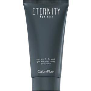 Calvin Profumi da uomo Eternity for men Shower Gel 200 ml