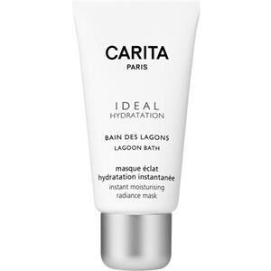 Carita Cura Ideal Hydratation Bain Lagons 50 ml