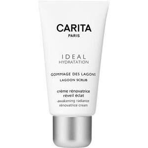 Carita Cura Ideal Hydratation Gommage Lagons 50 ml