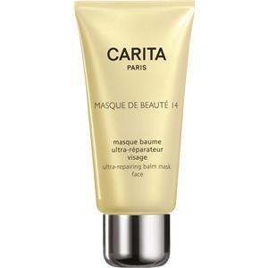 Carita Cura Body Care Masque de Beauté 14 50 ml