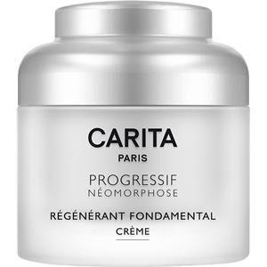 Carita Cura Progressif Néomorphose Néomorphose Crema fondamentale rigenerante 50 ml