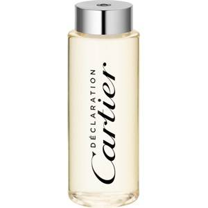 Cartier Profumi da uomo Déclaration Shower Gel 200 ml