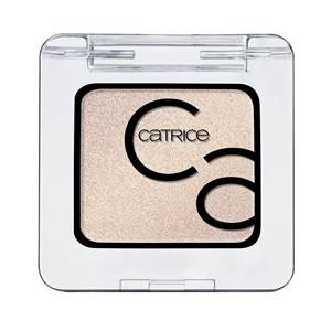 Catrice Occhi Ombretto Art Couleurs Eyeshadow Nr. 060 Gold Is What You Came For 2 g