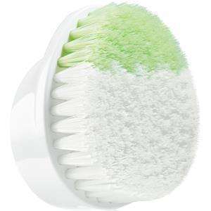 clinique sonic system spazzola di pulizia del viso testa di ricambio per spazzola detergente purificante sonic system 1 stk.