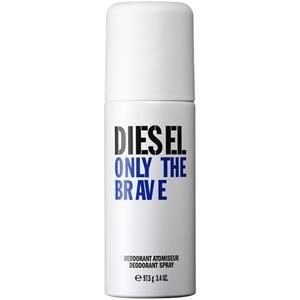 Diesel Profumi da uomo Only The Brave Deodorante spray 150 ml