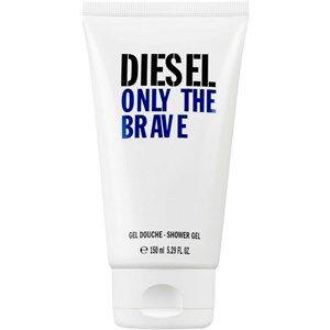 Diesel Profumi da uomo Only The Brave Shower Gel 150 ml