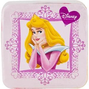 Disney Cura Princess Magic Towel 1 Stk.