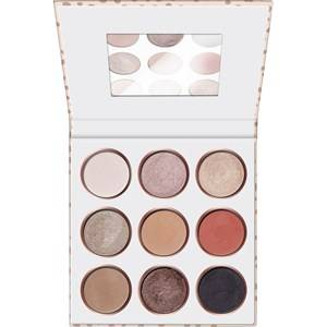 Essence Occhi Ombretto Be You tiful Eyeshadow Palette 13,50 g