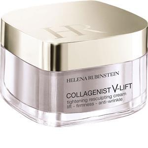 Helena Rubinstein Cura Collagenist Crema giorno Collagenist V-Lift per pelli miste 50 ml