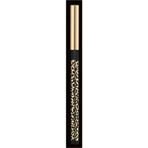 Helena Rubinstein Make-up Eyeliner Feline Eye Pencils 02 Brown 1 Stk.