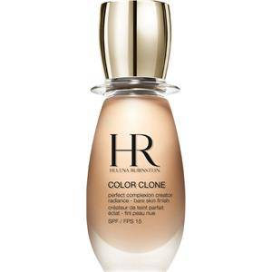 Helena Rubinstein Make-up Foundation Color Clone Fluid 22 Apricot 30 ml