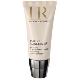 Helena Rubinstein Make-up Foundation Magic Concealer Nr. 02 Medium 15 ml