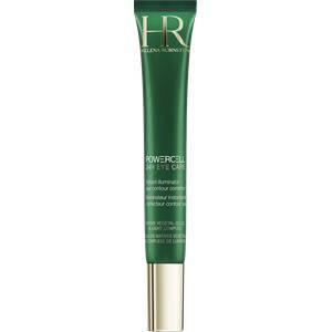 Helena Rubinstein Cura Powercell 24h Eye Care Instant Illuminator Eye Contour Corrector 15 ml