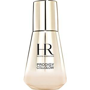 Helena Rubinstein Cura Prodigy Cellglow The Luminous Tint Concentrate No. 08 30 ml