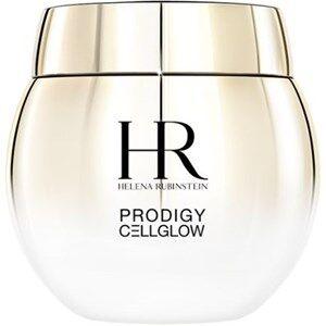 Helena Rubinstein Cura Prodigy Cellglow The Radiant Eye Treatment 15 ml