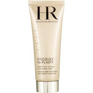 Helena Rubinstein Cura Prodigy Maschera esfoliante ad alta definizione Prodigy Re-Plasty 75 ml