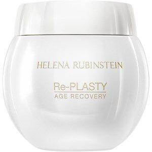 Helena Rubinstein Cura Re-Plasty Day Cream 50 ml