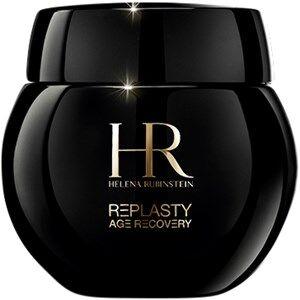 Helena Rubinstein Cura Re-Plasty Night Cream 50 ml