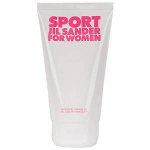 Jil Sander Profumi femminili Sport For Women Shower Gel 150 ml